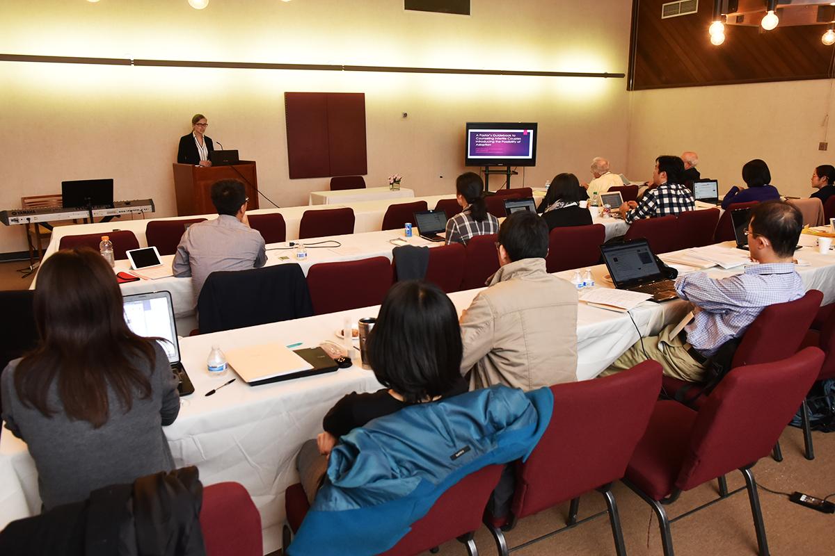 2014_1201 - OU Colloquium in Riverside
